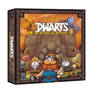 Dwar7s Fall Box (FR)BD.jpg
