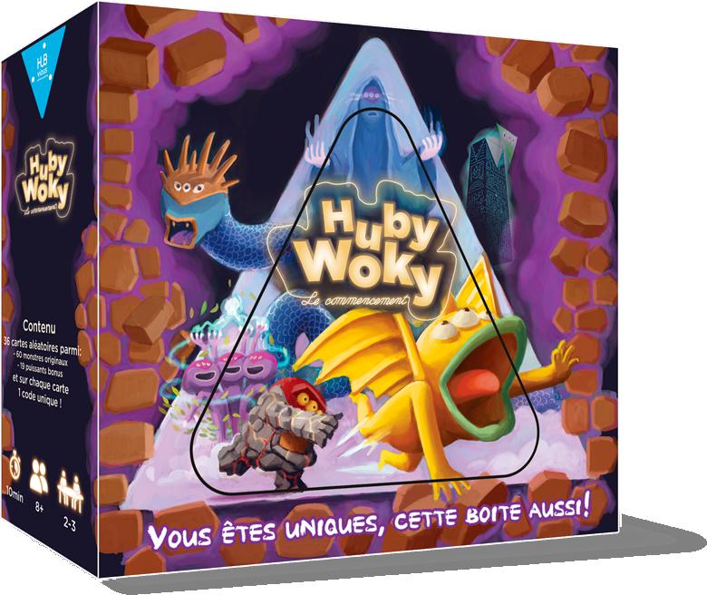 Huby Woky 3D.png